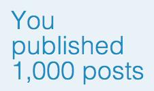 1000-posts