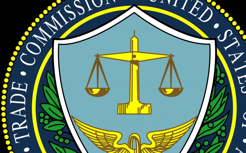 FTC-Logo-e1439243545328
