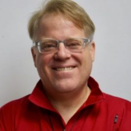 scoble-robert