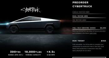 cybertruck-pre-order