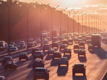 traffic-API-google-lawsuit