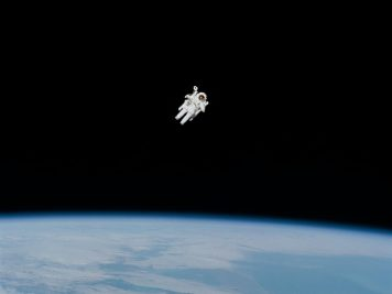 finite-earth-economy-earth-from-space-astronaut