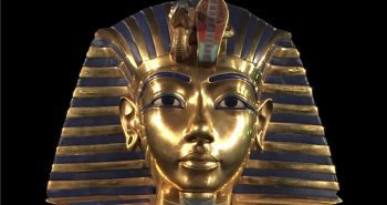 king-tut-vr-virtual-reality