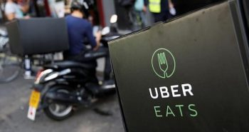 uber-eats-on-demand-services