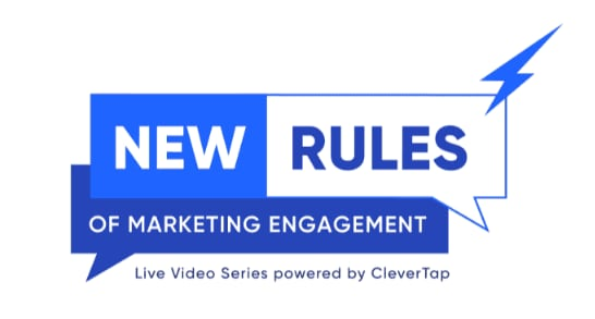new-rules-webinar-series