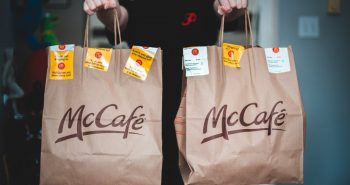 online-sales-retail-ecommerce-sales
