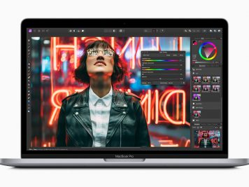 Apple_macbook_pro-13-inch-with-affinity-photo_screen_05042020_big.jpg.large